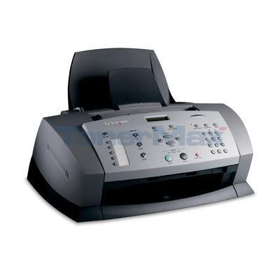 Lexmark X-4250